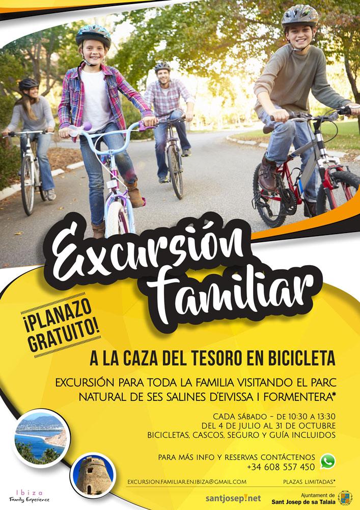 family-excursion-treasure-hunt-by-bike-salinas-ibiza-2020-welcometoibiza