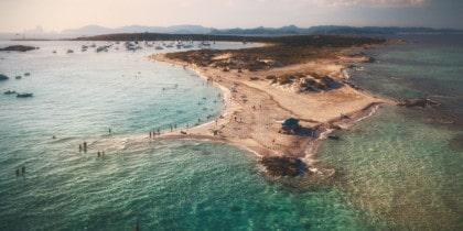 excursion-formentera-experience-excursions-ibiza-2021-welcometoibiza