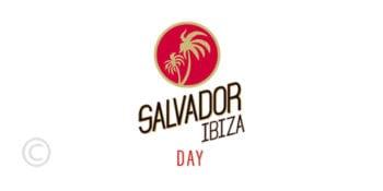 Ausflug-Ibiza-Salvador-Ibiza-Tag-Willkommen-2020