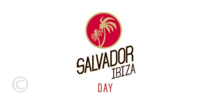 excursion-ibiza-salvador-ibiza-day-welcometoibiza-2020