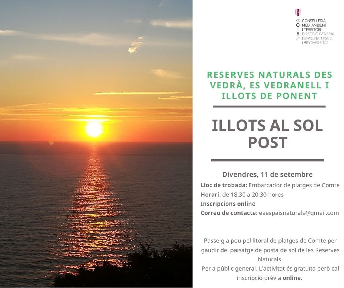 excursion-illots-al-sol-post-reservas-naturales-ibiza-2020-welcometoibiza