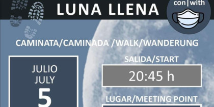 excursion-luna-llena-walk-and-talk-ibiza-2020-welcometoibiza