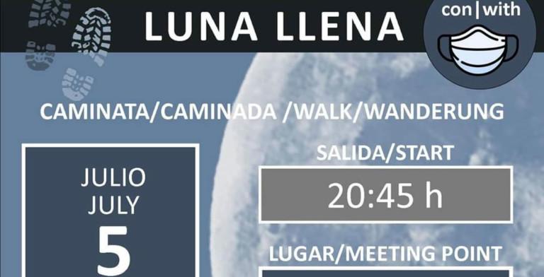 Ausflug-Vollmond-Spaziergang-und-Gespräch-Ibiza-2020-Willkommensgruß