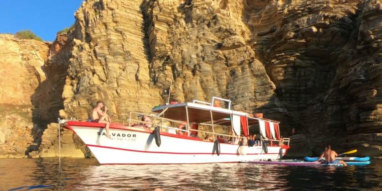 excursion-salvador-day-trip-ibiza-2021-welcometoibiza