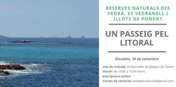 excursion-une-promenade-le-long-de-la-cote-reserve-naturelle-ibiza-2020-welcometoibiza
