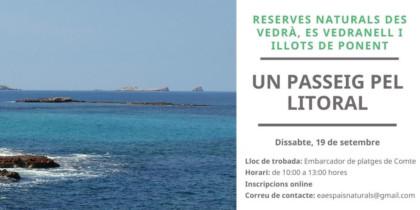 excursion-a-walk-along-the-coast-natural-reserves-ibiza-2020-welcometoibiza