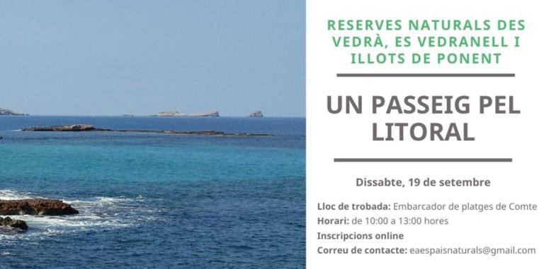 excursion-un-paseo-por-el-litoral-reservas-naturales-ibiza-2020-welcometoibiza