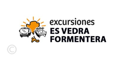 excursions-ibiza-es-vedra-formentera-welcometoibiza