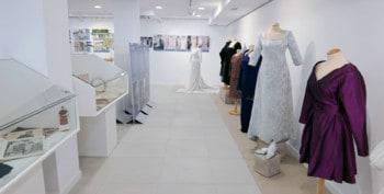 exposition-adlib-ibiza-50-anniversaire-welcometoibiza