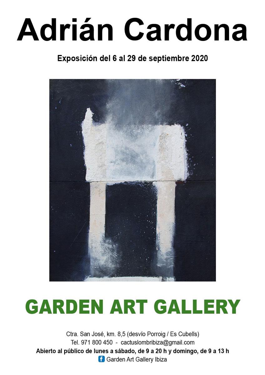 exposicion-adrian-cardona-garden-art-gallery-ibiza-2020-welcometoibiza