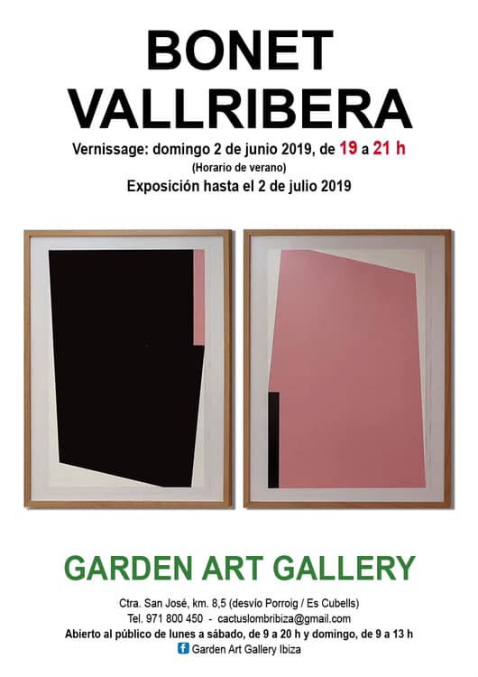 exposicion-bonet-vallribera-garden-art-gallery-ibiza-welcometoibiza-1.jpg