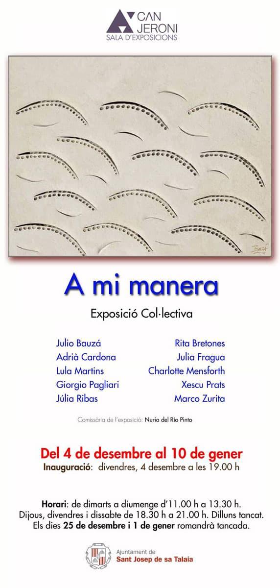 exposition-collective-my-way-can-jeroni-ibiza-2020-welcometoibiza
