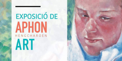 exposition-d'aphon-can-portmany-ibiza-2020-welcometoibiza