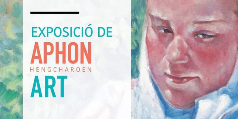 выставка-оф-афон-кан-портмани-ибица-2020-welcometoibiza