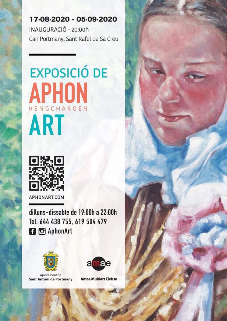 exhibition-of-aphon-can-portmany-ibiza-2020-welcometoibiza