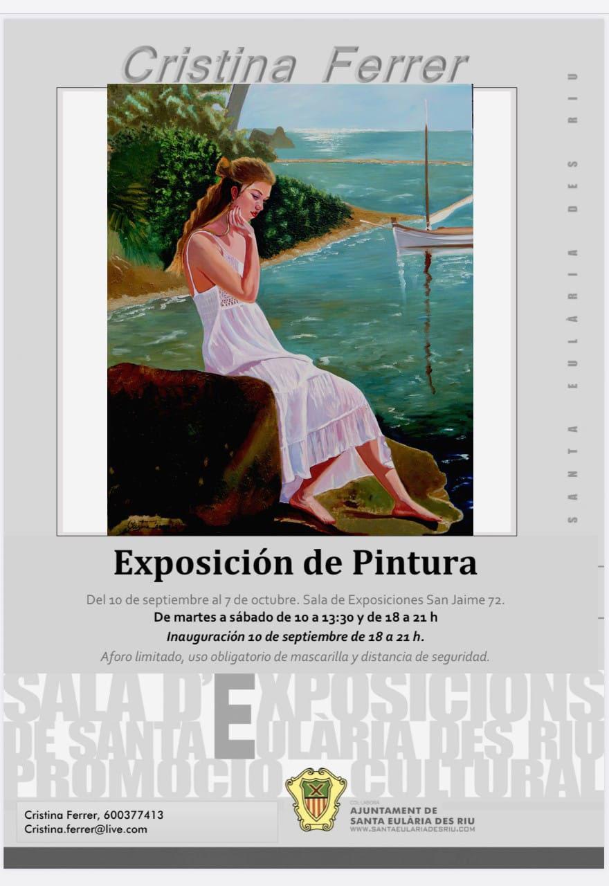 exposicion-de-pintura-cristina-ferrer-sala-de-exposiciones-de-santa-eulalia-ibiza-2020-welcometoibiza