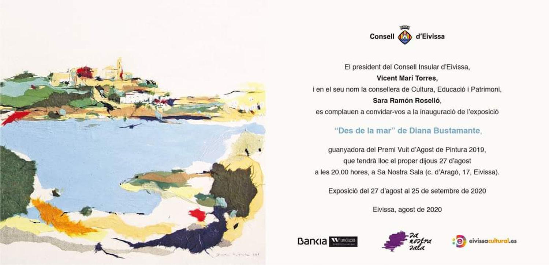 exposicion-diana-bustamante-sa-nostra-ibiza-2020-welcometoibiza