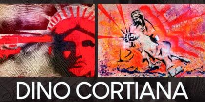 exposition-dino-cortiana-can-tixedo-ibiza-2021-welcometoibiza