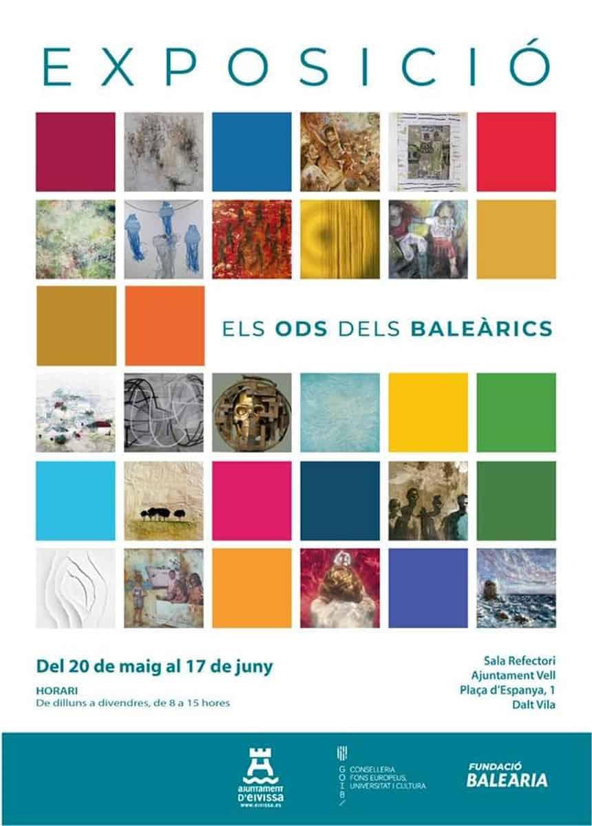 выставка-els-ods-dels-balearics-ibiza-2021-welcometoibiza