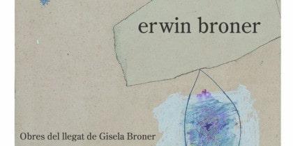 Erwin Broner-Ausstellung in San Juan Cultura