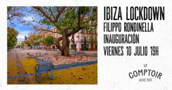 filippo-rondinella-le-comptoir-ibiza-2020-ausstellung-welcometoibiza