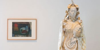 exposition-focus-iv-la-reina-blanca-mace-ibiza-2021-welcometoibiza