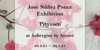 exhibition-photography-jose-nunez-ponce-restaurant-aubergine-ibiza-2021-welcometoibiza
