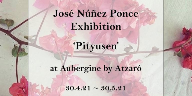 expositie-fotografie-jose-nunez-ponce-restaurant-aubergine-ibiza-2021-welcometoibiza