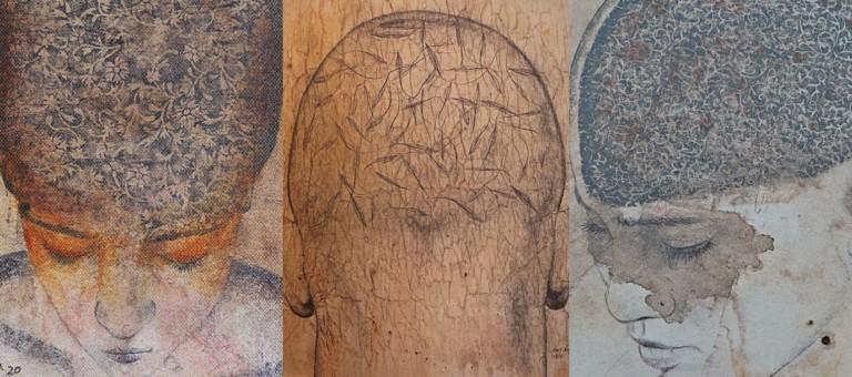 franse-florit-nin-ibiza-tentoonstelling-2021-welcometoibiza