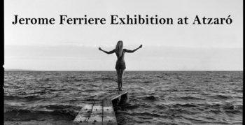 exposicio-jerome-Ferrier-Atzaro-Eivissa-2020-welcometoibiza