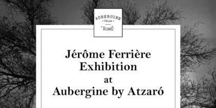 exposition-jerome-ferriere-restaurant-aubergine-ibiza-2021-welcometoibiza