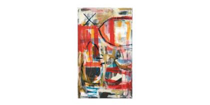 exposition-jesus-de-miguel-jardin-galerie-d'art-ibiza-2020-welcometoibiza