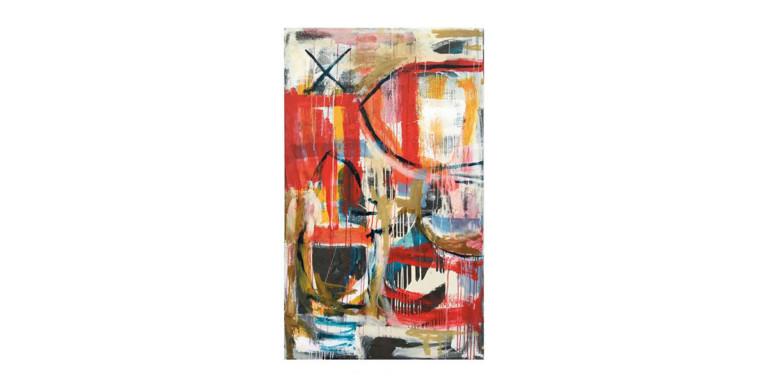 Экспозиция-иисус-де-Мигел-сад-арт-галерея-Ибица-2020-welcometoibiza