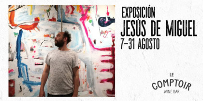 exhibition-jesus-de-miguel-le-comptoir-ibiza-2020-welcometoibiza