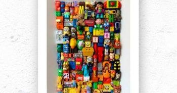 игрушки-выставка-Nicolas-Рубенс-ль-Comptoir-Ибица-2020-welcometoibiza