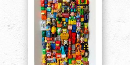 toys-exhibition-nicolas-rubens-le-comptoir-ibiza-2020-welcometoibiza