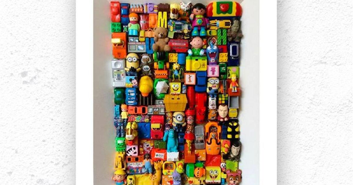 Spielzeug-Ausstellung-Nicolas-Rubens-Le-Comptoir-Ibiza-2020-Welcometoibiza