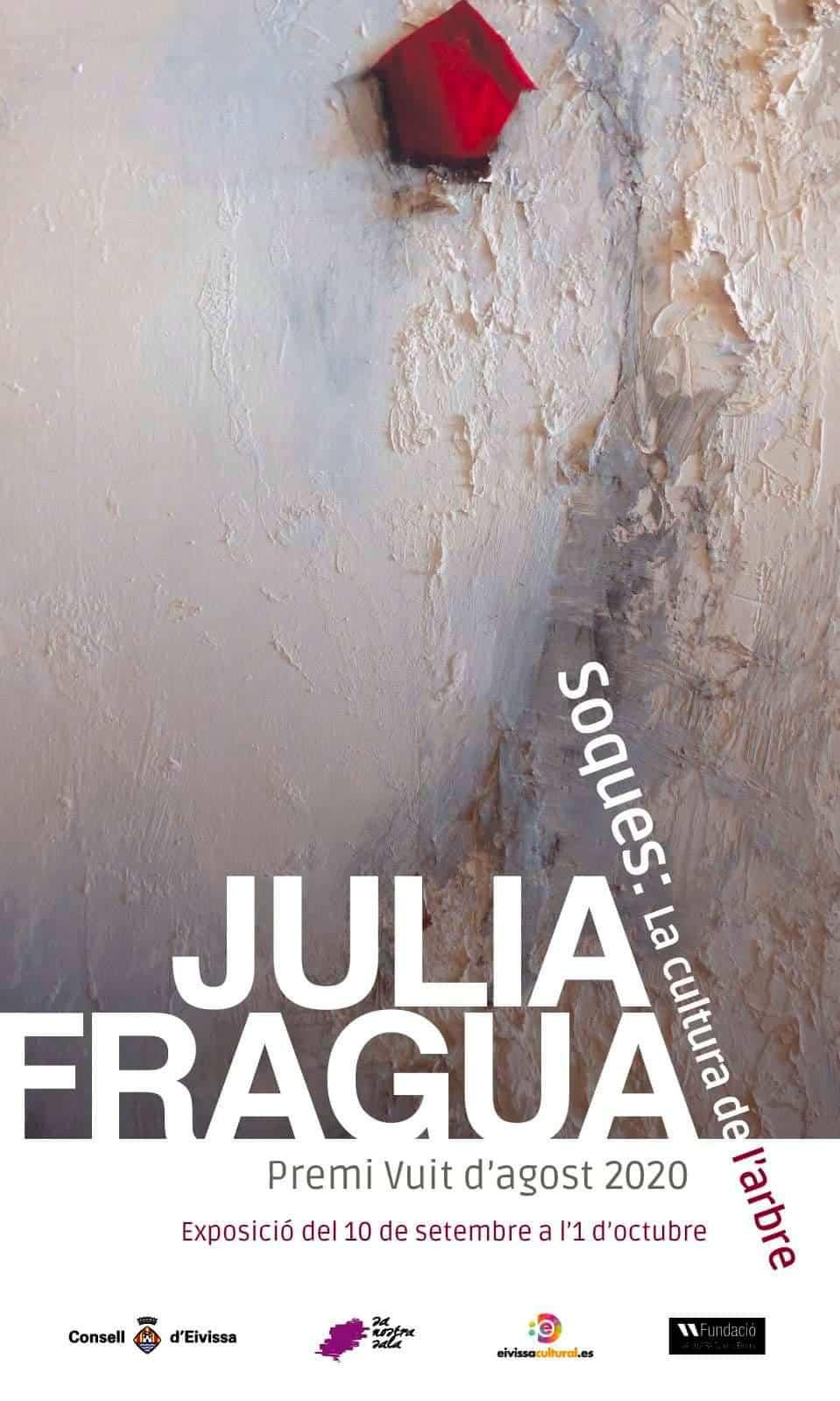 exposition-julia-fragua-sa-nostra-sala-ibiza-2021-welcometoibiza