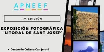 exposicio-litoral-de-sant-josep-APNEEF-can-jeroni-Eivissa-2021-welcometoibiza