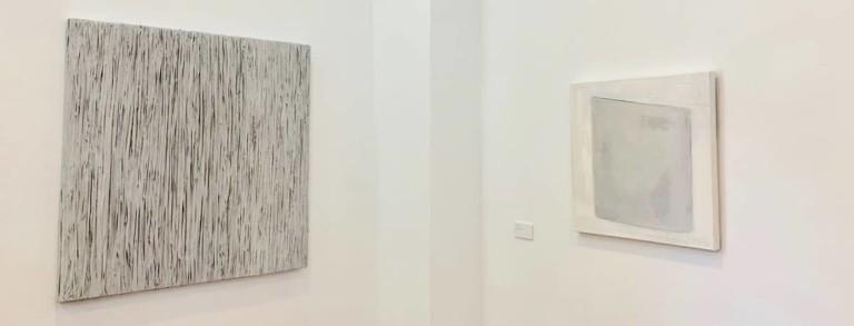 Выставка Марии Каталан в ратуше Ибицы