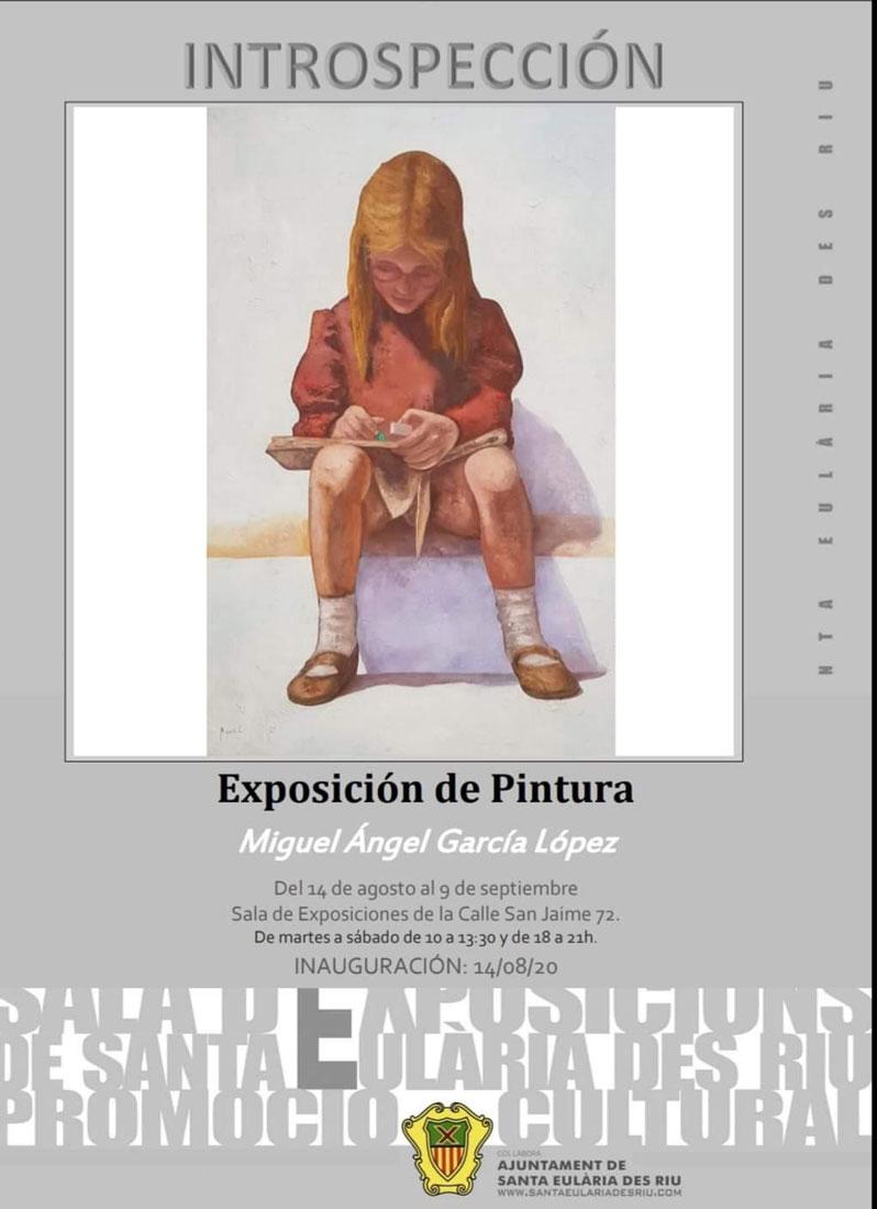 exposicion-miguel-angel-garcia-lopez-sala-exposiciones-santa-eulalia-ibiza-2020-welcometoibiza