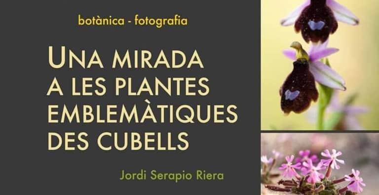 exposicion-plantas-es-cubells-ibiza-2020-welcometoibiza