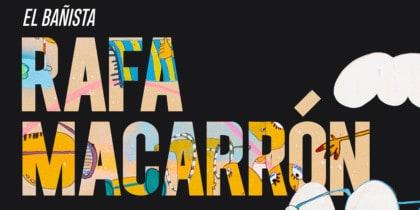 ausstellung-rafa-macarron-la-nave-salinas-ibiza-2021-welcometoibiza