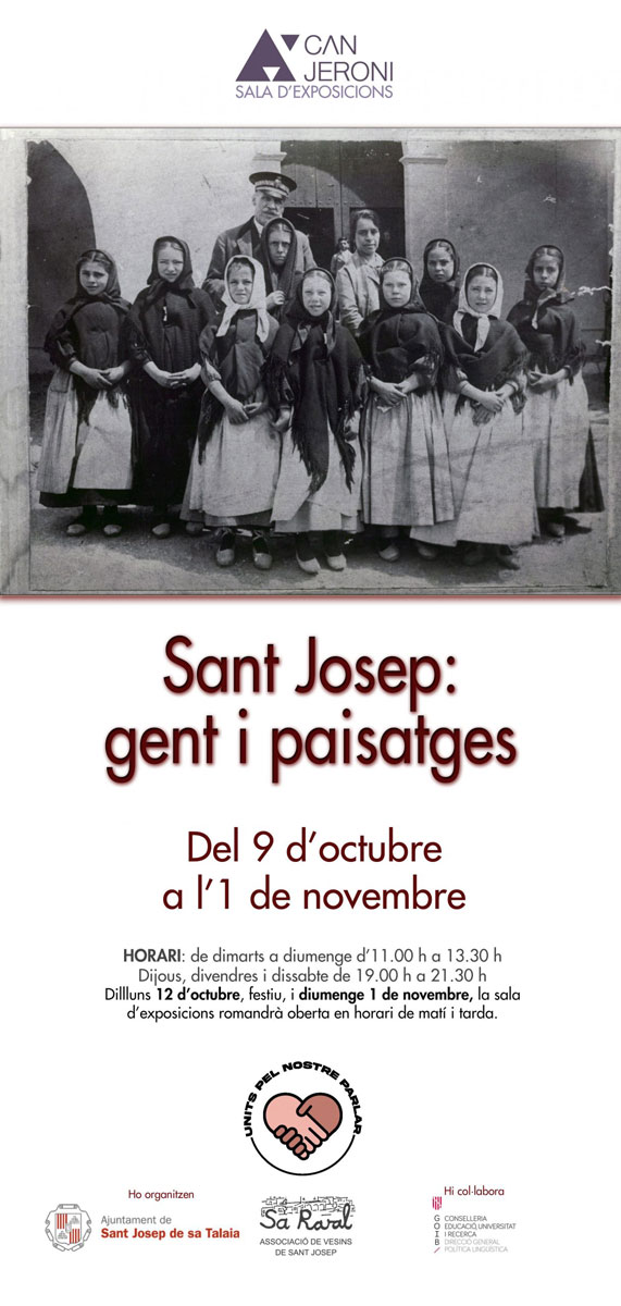 exposicion-sant-josep-gent-i-paisatges-san-jose-ibiza-2020-welcometoibiza