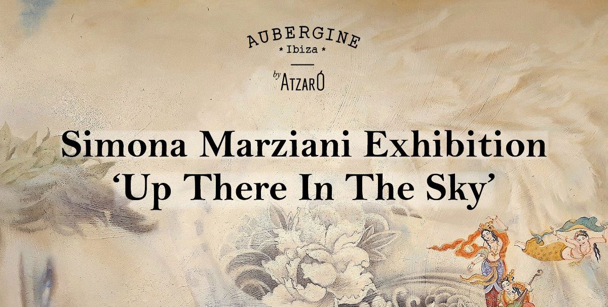 exhibition-simona-marziani-aubergine-ibiza-2020-welcometoibiza