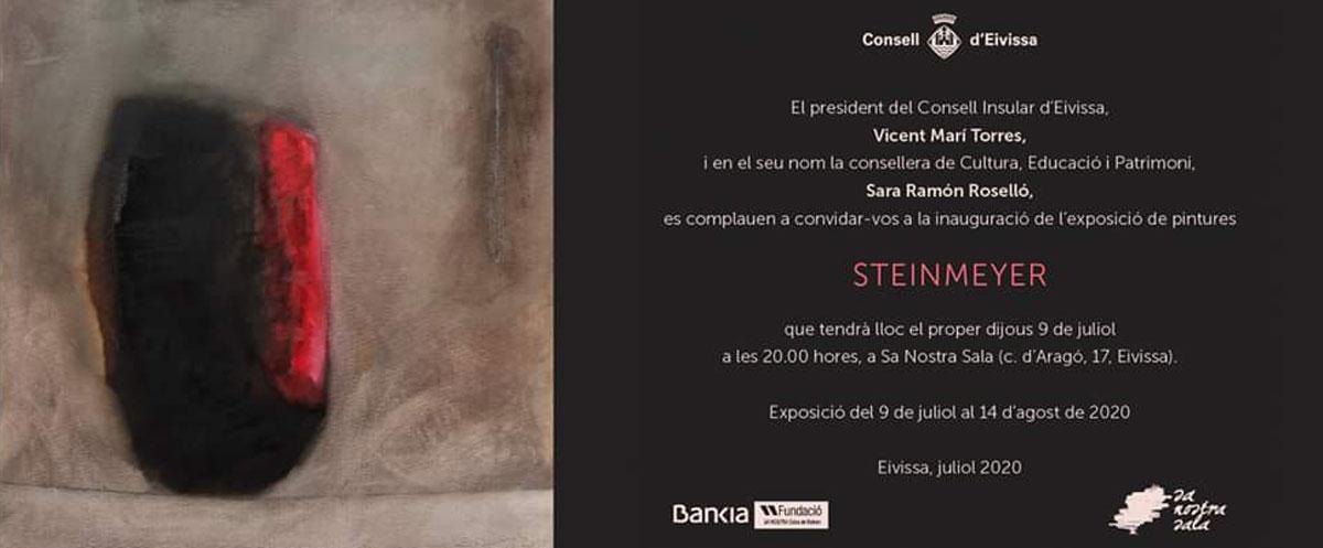 exposition-steinmeyer-sa-nostra-sala-ibiza-2020-welcometoibiza