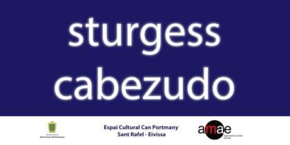 exposicion-sturgess-cabezudo-can-portmany-ibiza-2021-welcometoibiza