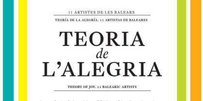 exposicion-teoria-de-la-alegria-mace-50-aniversario-ibiza-2020-welcometoibiza