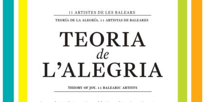 tentoonstelling-theorie-van-vreugde-mace-50-jubileum-ibiza-2020-welcometoibiza