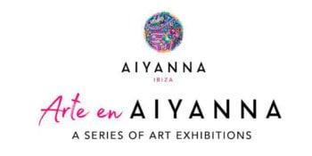 exposiciones-arte-aiyanna-ibiza-2021-welcometoibiza